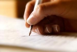 writing_bookshop_santacruz